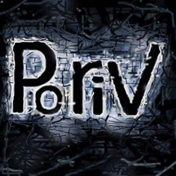 poriv-2