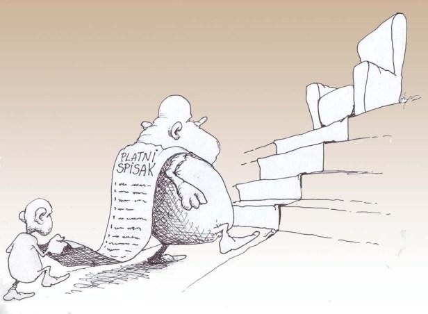 spisak-plata-hugo-dotkom-karikatura