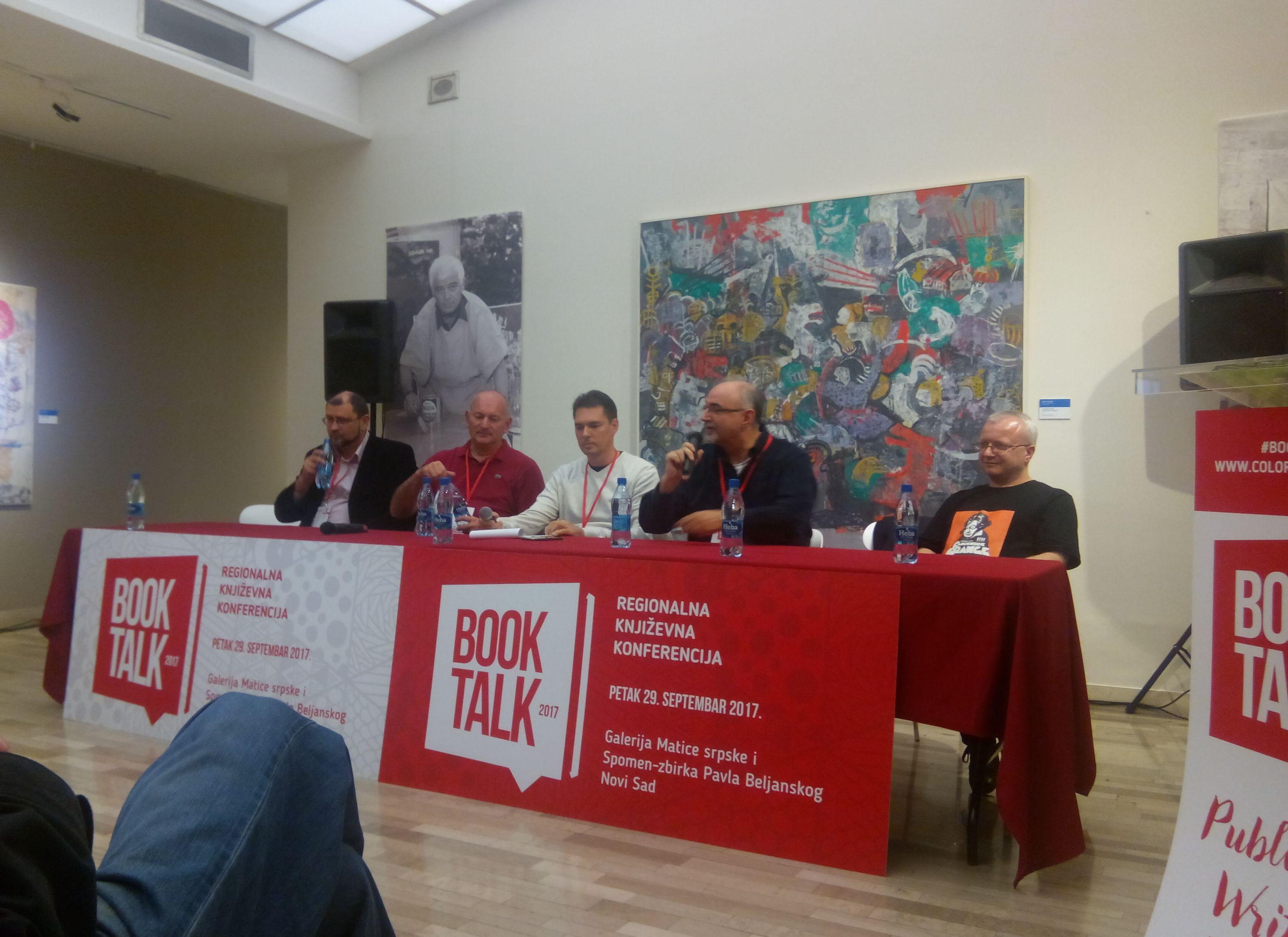 Book-Talks-2017-4