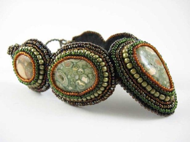 dijana-indijana-nakit-subotica-intervju-handmade-dotkom (1)