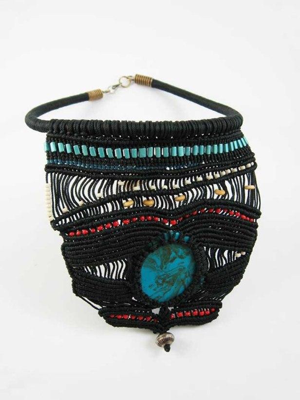 dijana-indijana-nakit-subotica-intervju-handmade-dotkom (2)