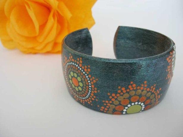 dijana-indijana-nakit-subotica-intervju-handmade-dotkom (4)