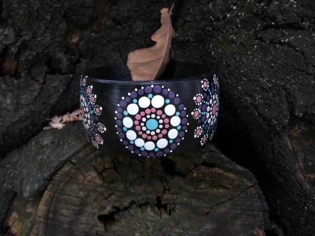 dijana-indijana-nakit-subotica-intervju-handmade-dotkom (5)