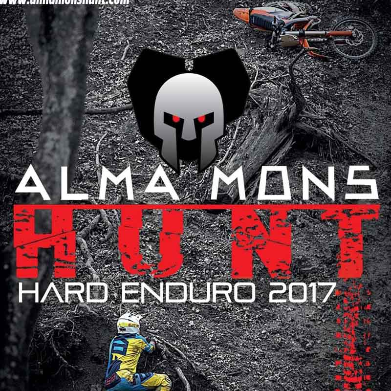 Hard-Enduro-Alma-Mons-Hunt-2017-dotkom (6)