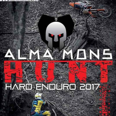 Hard-Enduro-Alma-Mons-Hunt-2017-dotkom (6)