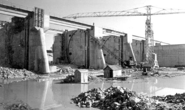 Izgradnja-kanala-DTD