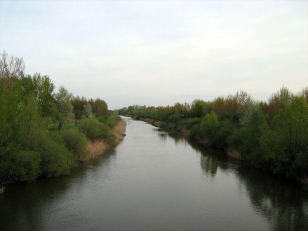 Kanal_DTD_Kupusina