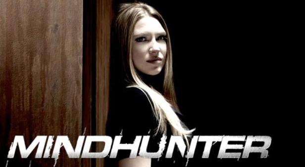 mindhunter-4