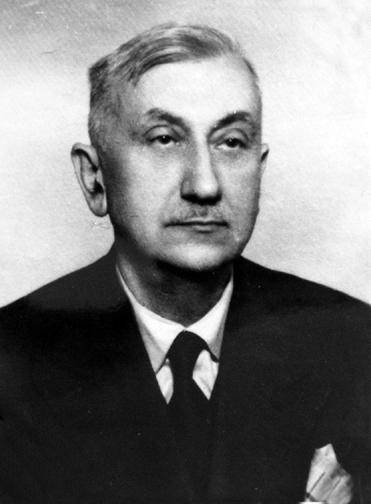 Nikola-Mirkov