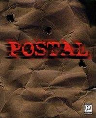Postal_Coverart