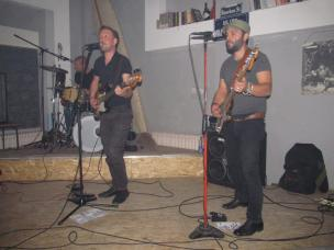 stuttgart-online-live-2518