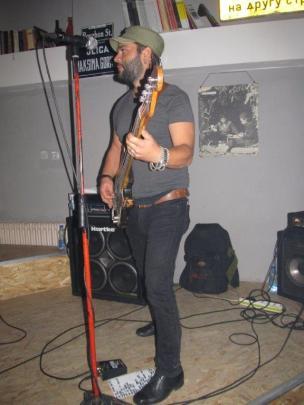 stuttgart-online-live-2519