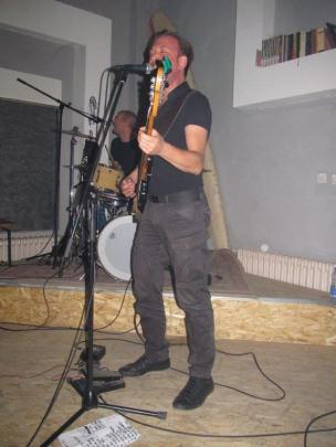 stuttgart-online-live-2520