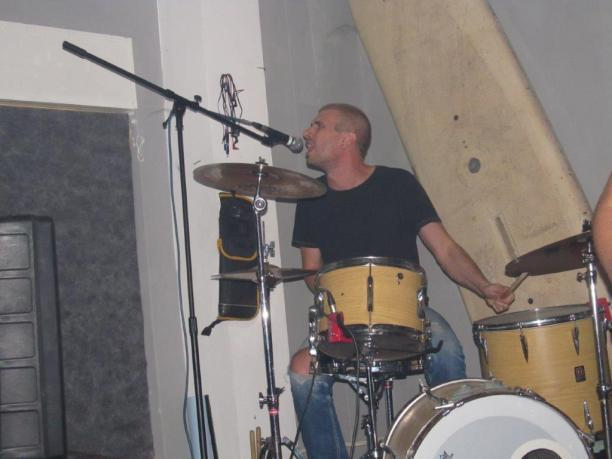 stuttgart-online-live-2521