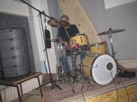 stuttgart-online-live-2523