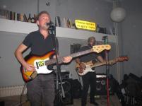 stuttgart-online-live-2524