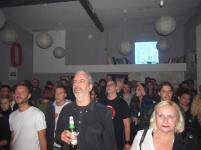 stuttgart-online-live-2525