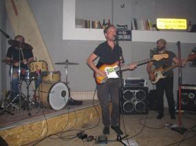 stuttgart-online-live-2526
