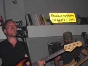 stuttgart-online-live-2527