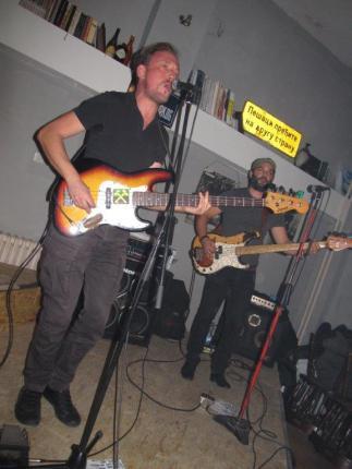 stuttgart-online-live-2528