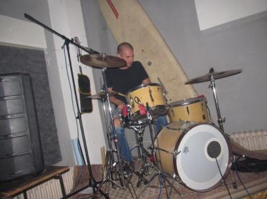 stuttgart-online-live-2529