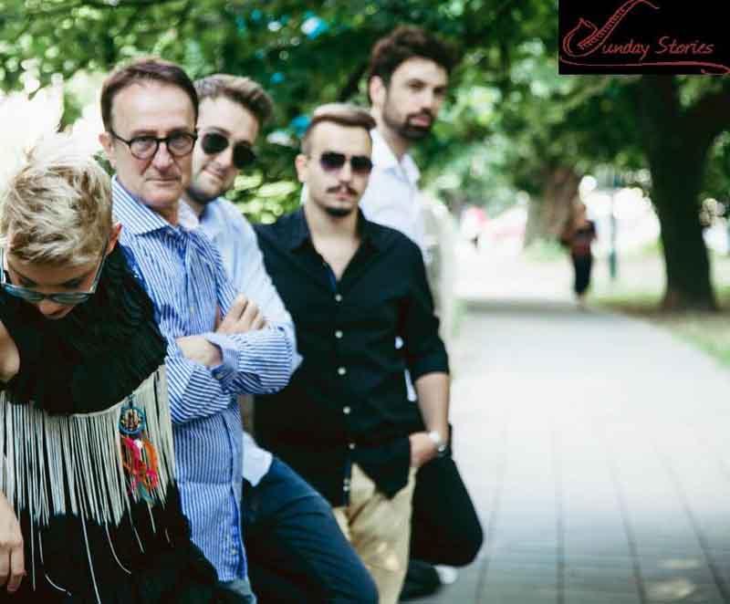 sunday-stories-sarajevo-dotkom-intervju (6)