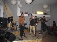 voda-nad-vodama-live-2500