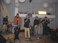 voda-nad-vodama-live-2510
