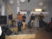 voda-nad-vodama-live-2513