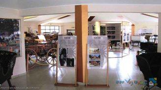muzej fijakera