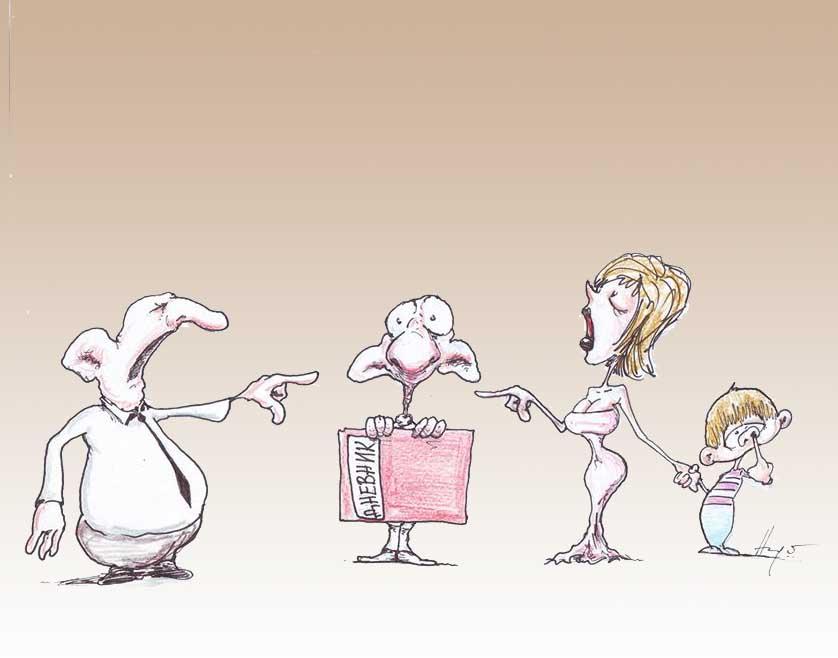 obrazovanje-školstvo-zakon-profesor-đak-roditelj-karikatura-hugo-nemet-dotkom