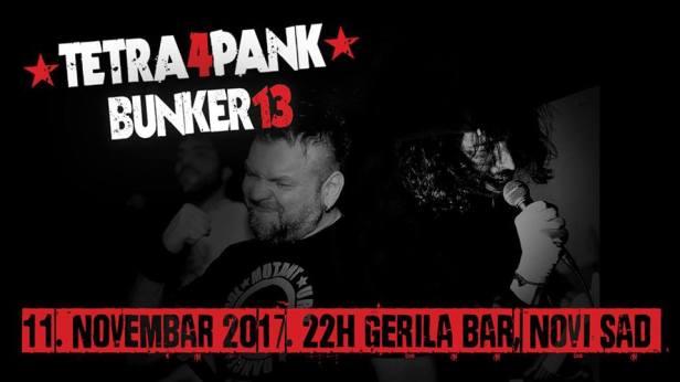 tetrapank-bunker13