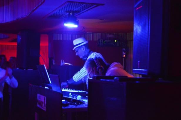 DJ-Ljuba-05