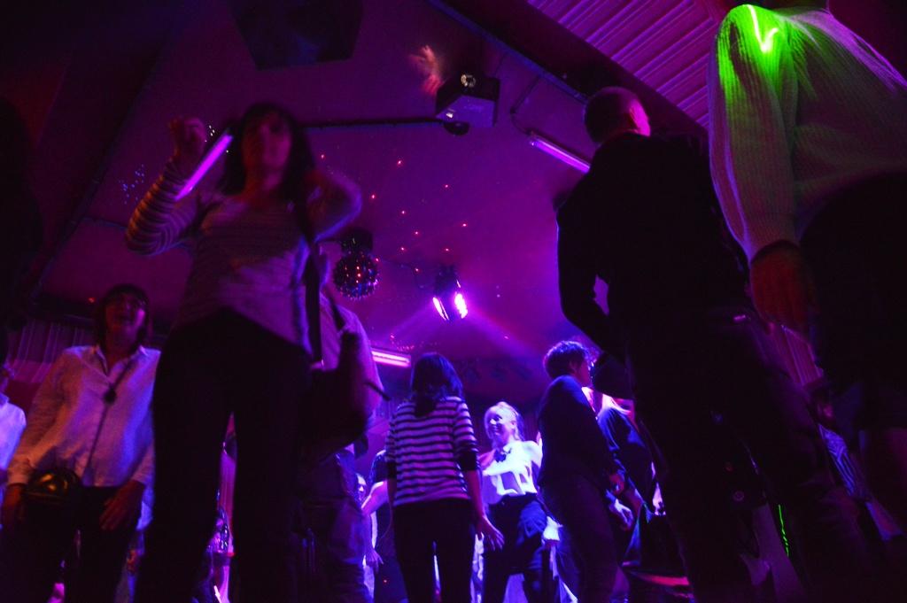DJ-Ljuba-09