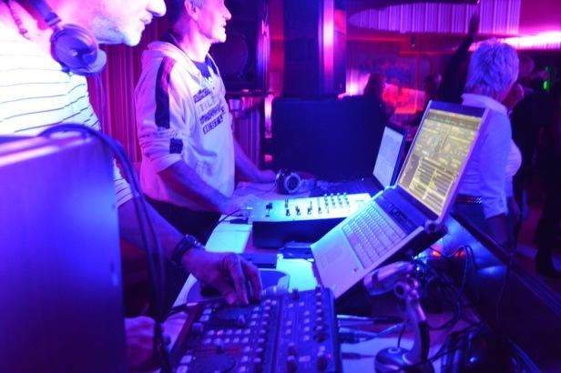 DJ-Ljuba-20