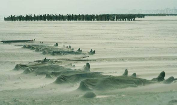 Dunkirk-3