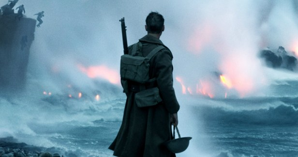 Dunkirk-Movie-Poster-2017-Christopher-Nolan
