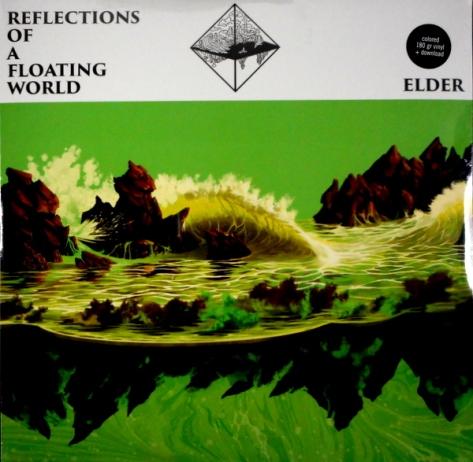 elder-reflections-lp-front