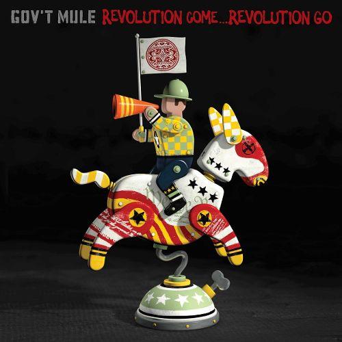 Govt-Mule-cover
