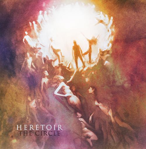 Heretoir-The-Circle