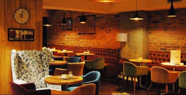 jazz-caffe