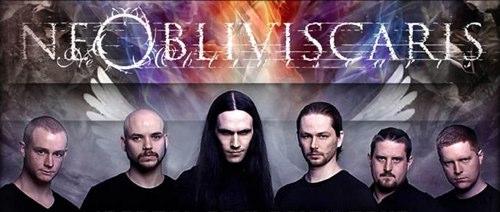 NE-OBLIVISCARIS-Logo-band