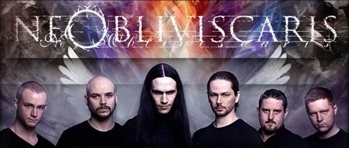 NE-OBLIVISCARIS-Logo-band
