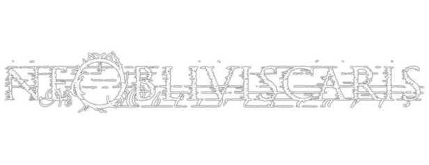 ne-obliviscaris-logo