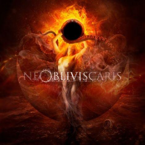 Ne-Obliviscaris-Urn