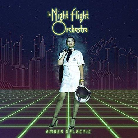 Night-Flight-Orchestra-cover