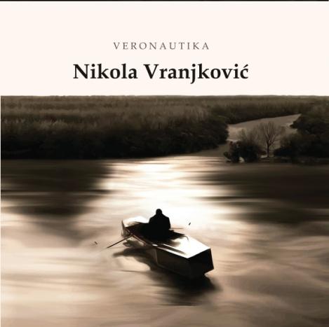 Nikola-Vranjković-Veronautika