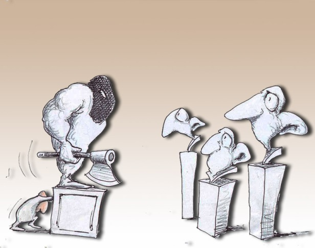 presuda-hugo-nemet-karikatura-dotkom