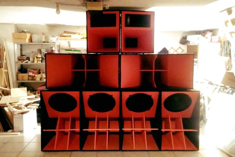 Shimana-Soundsystem-2