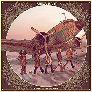 Siena-Root-cover